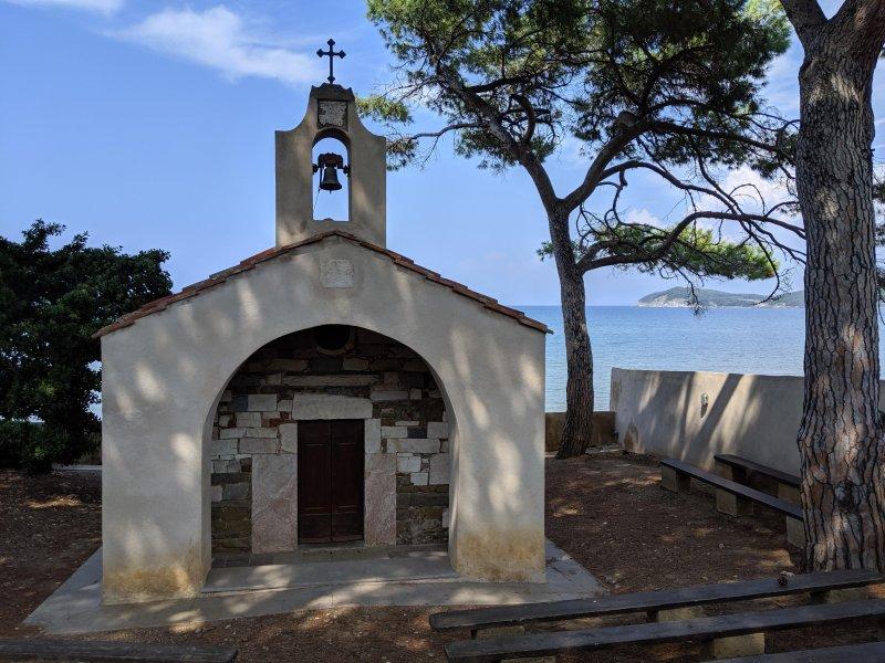 Cappella di San Cerbone